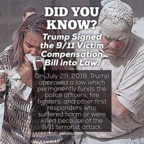 DID YOU KNOW-21