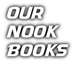 10 Our Nook Books_a