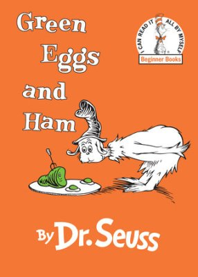 NOOK BOOKS_Dr. Seuss-01