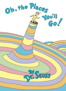 NOOK BOOKS_Dr. Seuss-03
