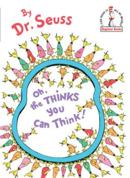 NOOK BOOKS_Dr. Seuss-05