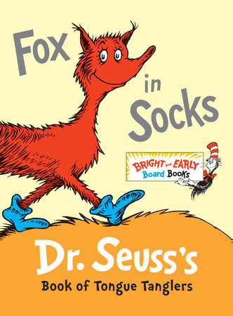 NOOK BOOKS_Dr. Seuss-07
