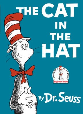 NOOK BOOKS_Dr. Seuss-08