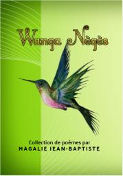 10-15 NOOK BOOKS_Wanga Nègès