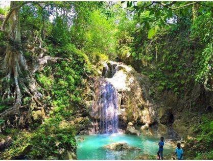 24-29 Touyac Waterfall, Port Salut_02