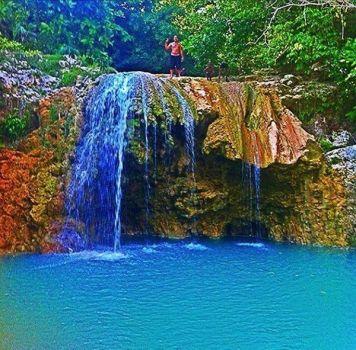 24-29 Touyac Waterfall, Port Salut_03