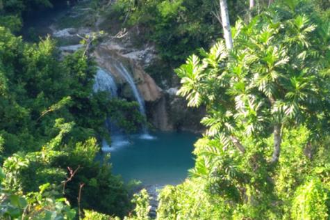 24-29 Touyac Waterfall, Port Salut_04