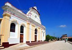 Church of Saint-Anne