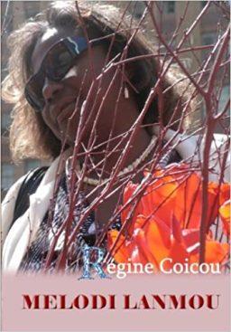COICOU, REGINE_Melodi Lanmou