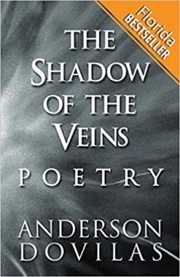 DOVILAS, ANDERSON _The Shadow of the Veins