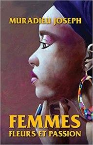 JOSEPH, MURADIEU_FEMMES FLEURS ET PASSION