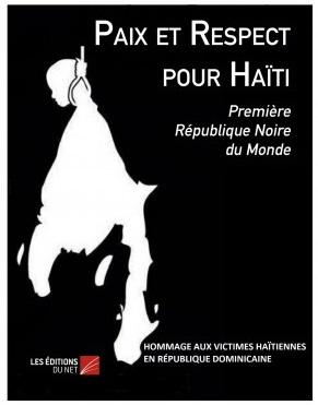 RPFELP_Paix & Respect pour Haiti
